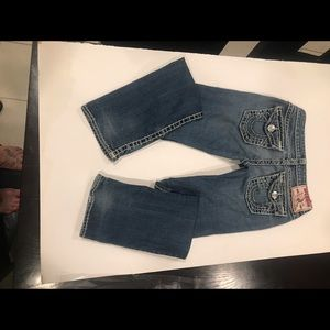 True Religion jeansTR28-2